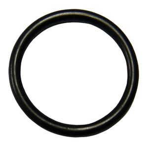 O-Ring Rs 6 x 1.5mm
